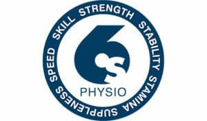 logo-6s-physio-300x176
