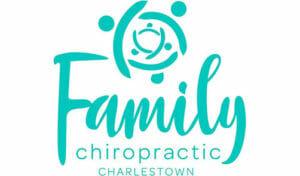 logo-family-chiropractic-charlestown-300x176