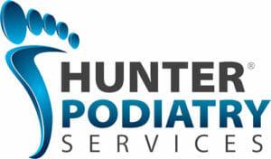 logo-hunter-podiatry-services-300x176