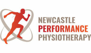 logo-newcastle-performance-physiotherapy-300x176