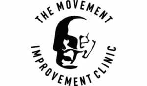 logo-the-movement-improvement-clinic-300x176